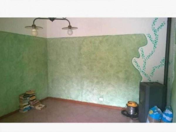 Casa indipendente in vendita a Avegno, 70 mq - Foto 7