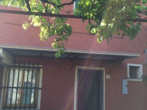 Casa indipendente in vendita a Avegno, Con giardino, 240 mq - Foto 4