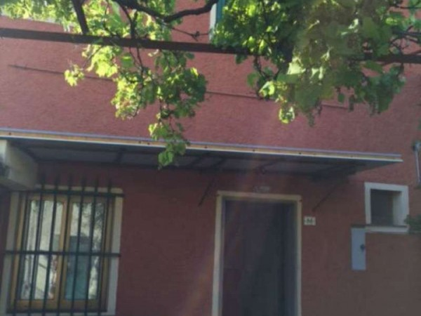Casa indipendente in vendita a Avegno, Con giardino, 240 mq - Foto 3