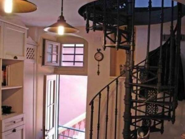 Appartamento in vendita a Camogli, Arredato, 45 mq - Foto 2