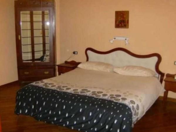 Appartamento in vendita a Camogli, Con giardino, 80 mq - Foto 2