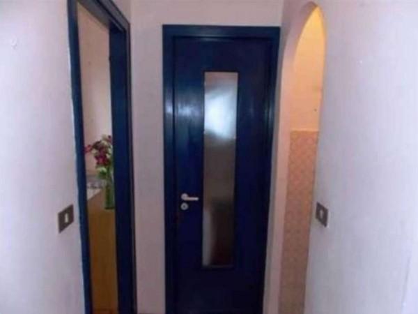 Appartamento in vendita a Camogli, Con giardino, 30 mq - Foto 4
