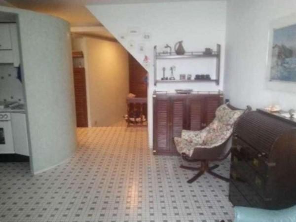 Appartamento in vendita a Camogli, 80 mq - Foto 5