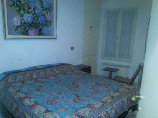 Appartamento in vendita a Camogli, 80 mq - Foto 4