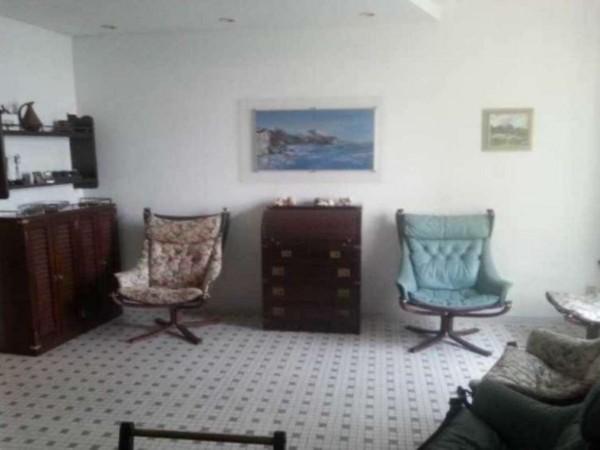 Appartamento in vendita a Camogli, 80 mq - Foto 6