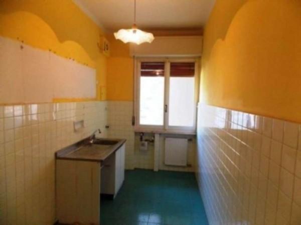 Appartamento in vendita a Camogli, 45 mq - Foto 7