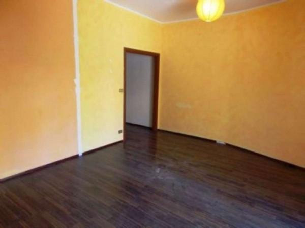 Appartamento in vendita a Camogli, 45 mq - Foto 3