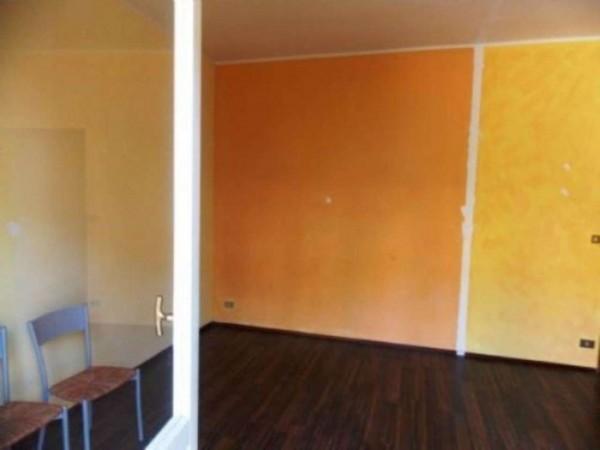 Appartamento in vendita a Camogli, 45 mq - Foto 5