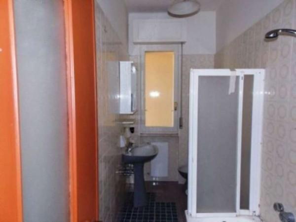 Appartamento in vendita a Camogli, 45 mq - Foto 13
