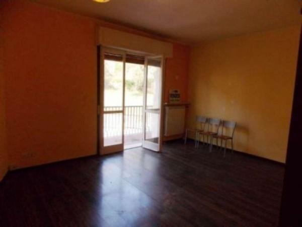 Appartamento in vendita a Camogli, 45 mq - Foto 6