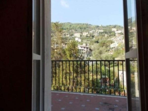 Appartamento in vendita a Camogli, 45 mq - Foto 8