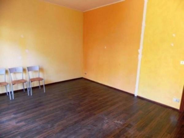 Appartamento in vendita a Camogli, 45 mq - Foto 10