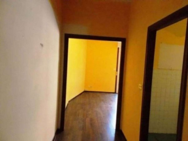 Appartamento in vendita a Camogli, 45 mq - Foto 11
