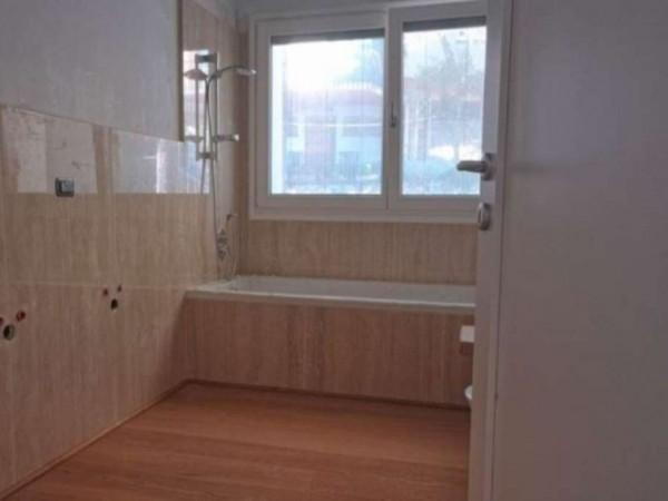 Appartamento in vendita a Camogli, Arredato, con giardino, 200 mq - Foto 9