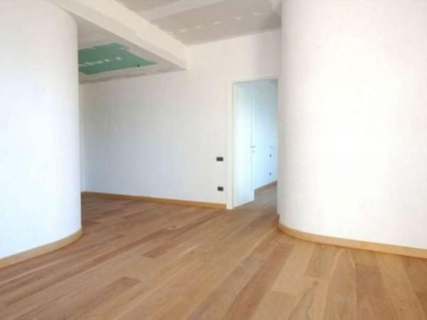 Appartamento in vendita a Camogli, Arredato, con giardino, 200 mq - Foto 12