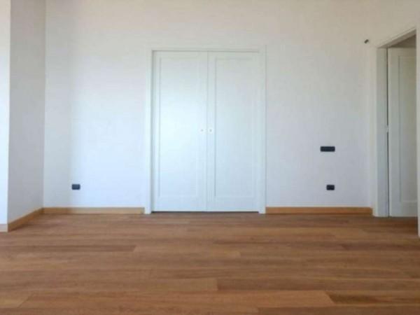 Appartamento in vendita a Camogli, Arredato, con giardino, 200 mq - Foto 13