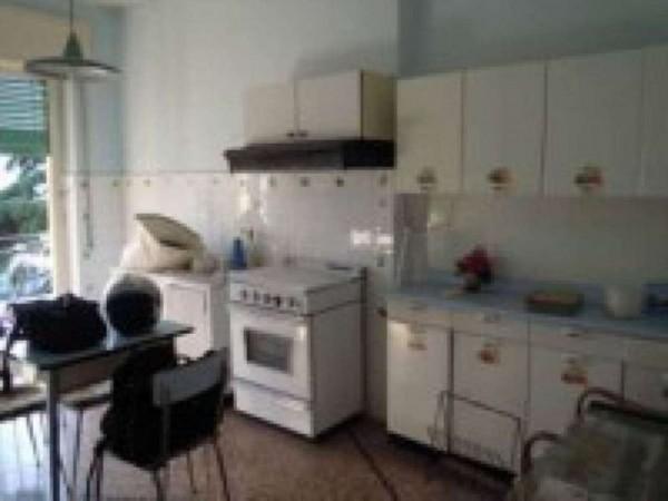 Appartamento in vendita a Camogli, 100 mq - Foto 5