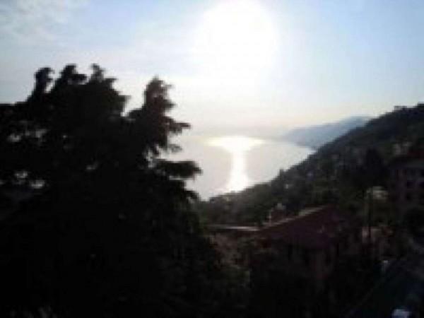 Appartamento in vendita a Camogli, 100 mq - Foto 7