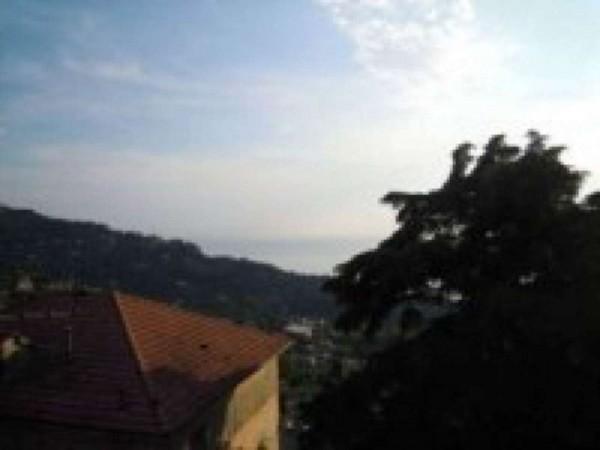 Appartamento in vendita a Camogli, 100 mq - Foto 8