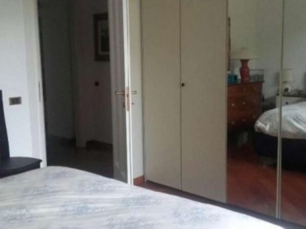 Appartamento in vendita a Camogli, Con giardino, 65 mq - Foto 7