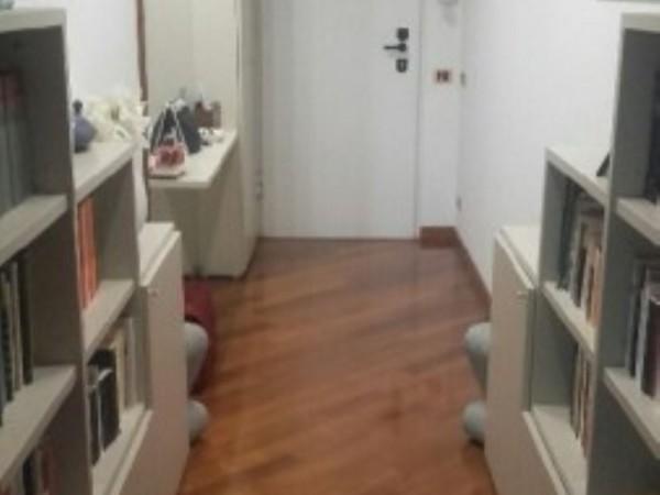 Appartamento in vendita a Camogli, Con giardino, 65 mq - Foto 14