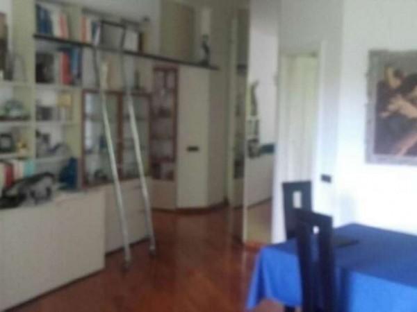 Appartamento in vendita a Camogli, Con giardino, 65 mq - Foto 10