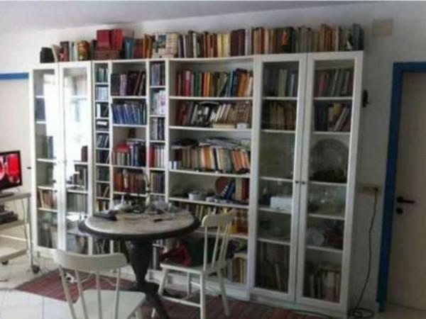 Appartamento in vendita a Pieve Ligure, Con giardino, 60 mq - Foto 6