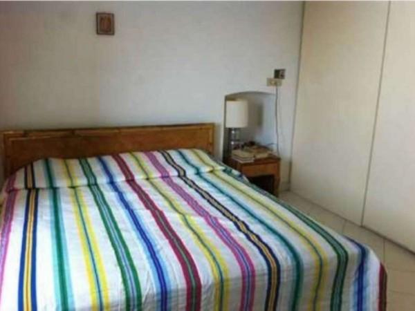 Appartamento in vendita a Pieve Ligure, Con giardino, 60 mq - Foto 4