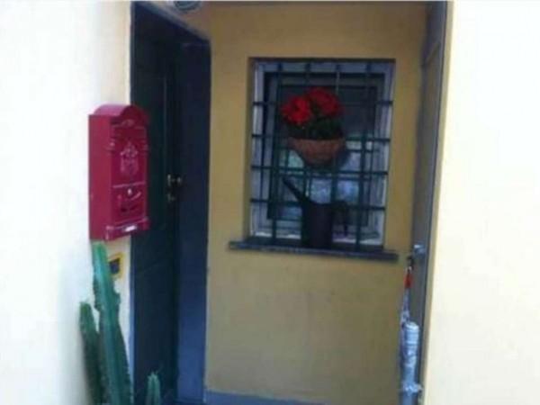 Appartamento in vendita a Pieve Ligure, Con giardino, 60 mq - Foto 9