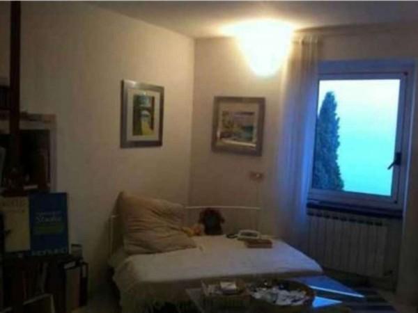 Appartamento in vendita a Pieve Ligure, Con giardino, 60 mq - Foto 7