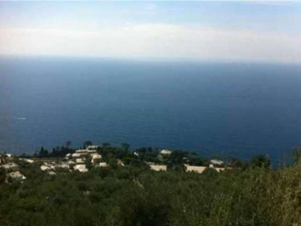 Appartamento in vendita a Pieve Ligure, Con giardino, 60 mq - Foto 3