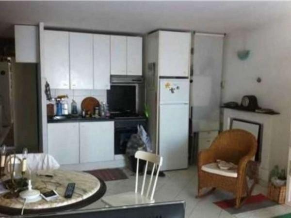 Appartamento in vendita a Pieve Ligure, Con giardino, 60 mq - Foto 5