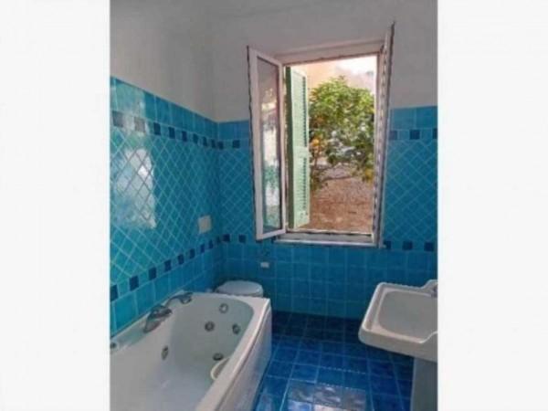 Appartamento in vendita a Portofino, 80 mq - Foto 8