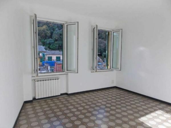 Appartamento in vendita a Portofino, 80 mq - Foto 2