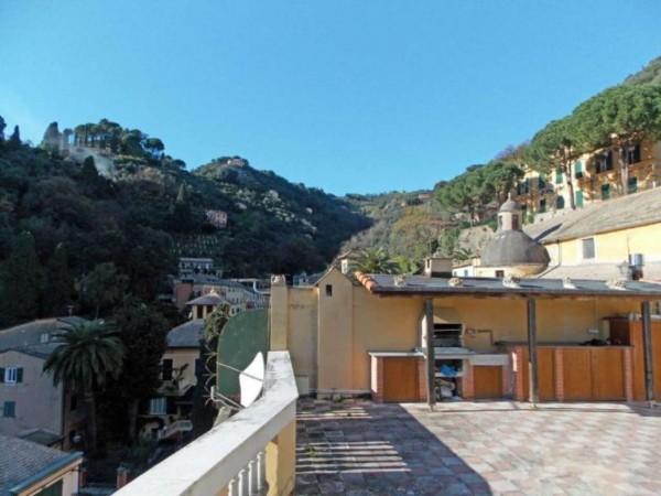 Appartamento in vendita a Portofino, 80 mq - Foto 6