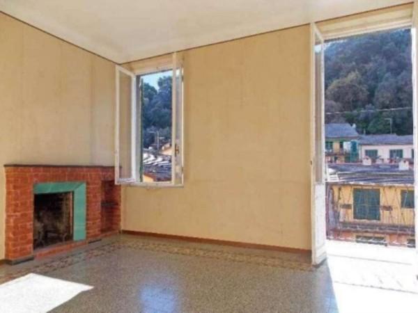 Appartamento in vendita a Portofino, 80 mq - Foto 9