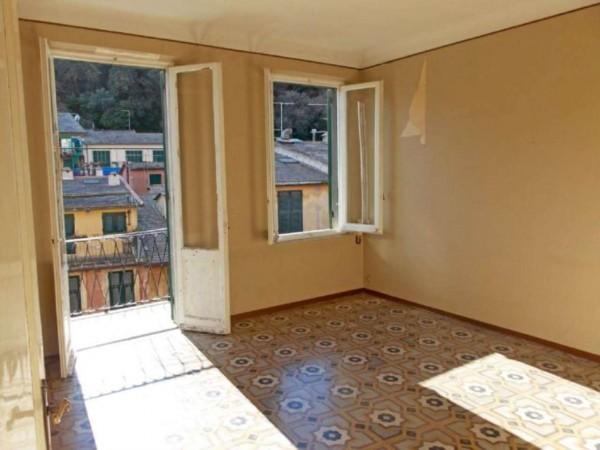 Appartamento in vendita a Portofino, 80 mq - Foto 3