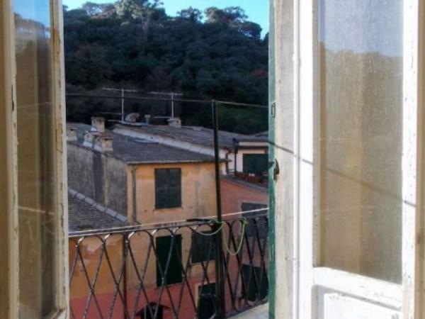 Appartamento in vendita a Portofino, 80 mq - Foto 5