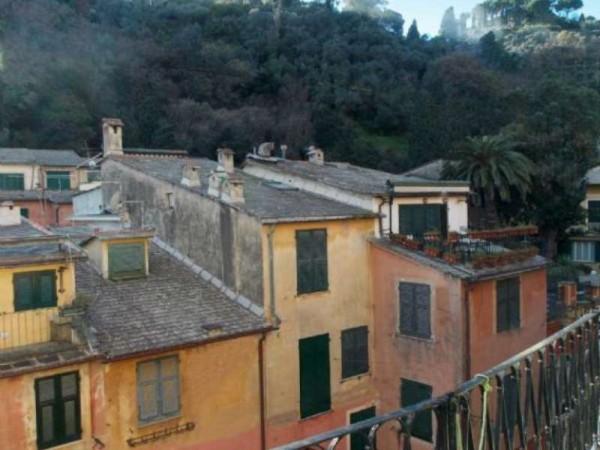 Appartamento in vendita a Portofino, 80 mq - Foto 4