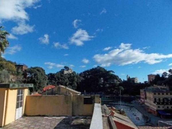 Appartamento in vendita a Portofino, 80 mq - Foto 10
