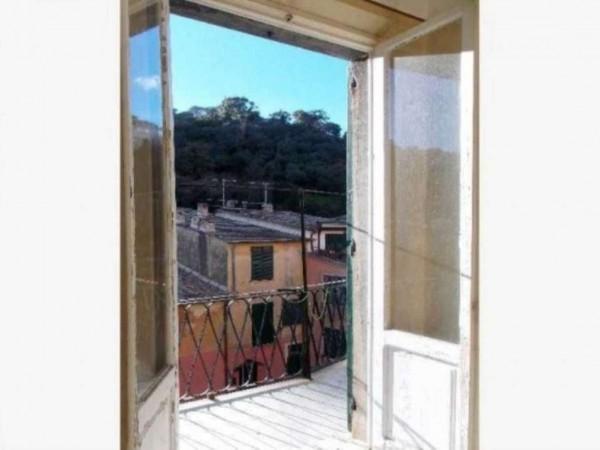 Appartamento in vendita a Portofino, 80 mq - Foto 7