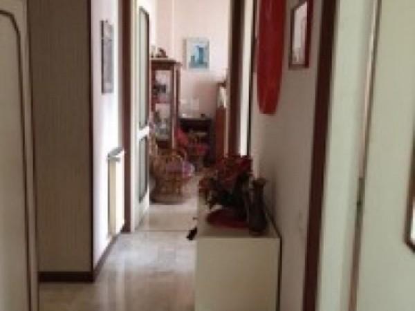 Appartamento in vendita a Recco, 55 mq - Foto 3