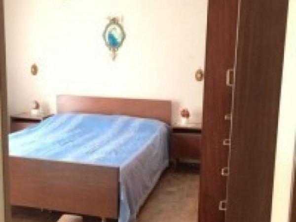 Appartamento in vendita a Recco, 55 mq - Foto 6