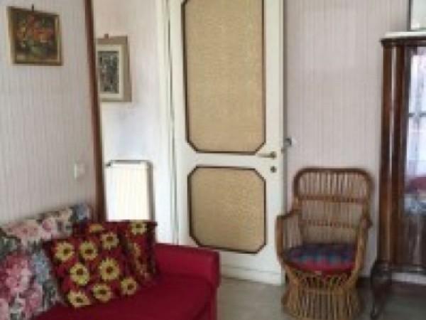 Appartamento in vendita a Recco, 55 mq - Foto 4