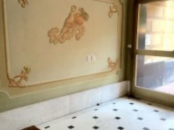 Appartamento in vendita a Recco, 55 mq - Foto 12