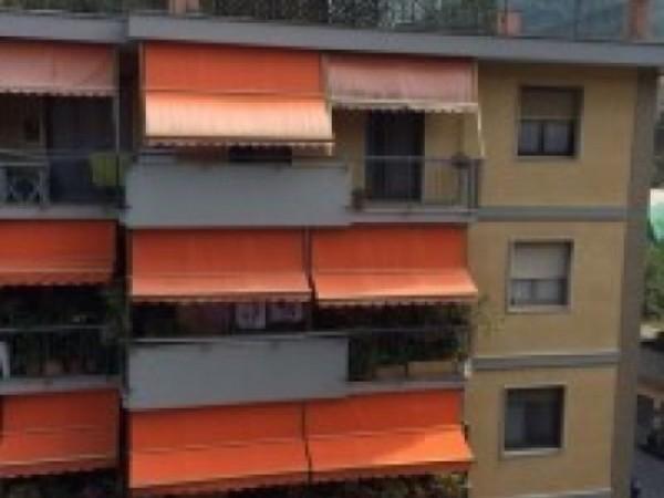 Appartamento in vendita a Recco, 55 mq - Foto 13