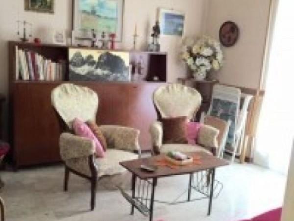 Appartamento in vendita a Recco, 55 mq - Foto 10