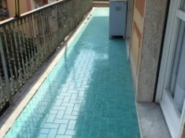 Appartamento in vendita a Recco, 55 mq - Foto 5