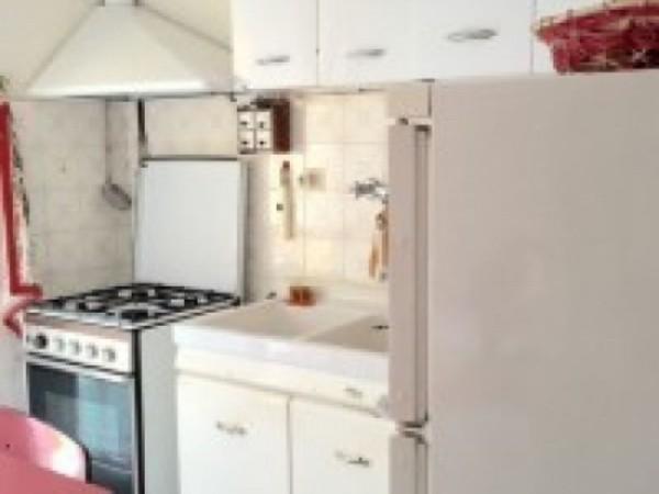 Appartamento in vendita a Recco, 55 mq - Foto 8