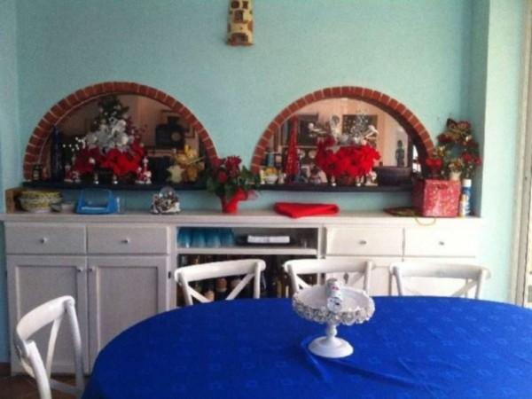 Appartamento in vendita a Recco, 130 mq - Foto 9